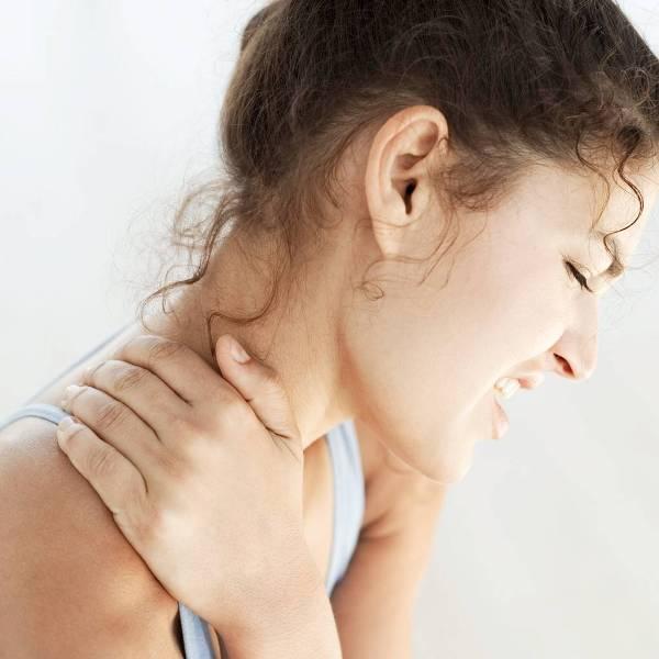Особенности блуждающей головной боли