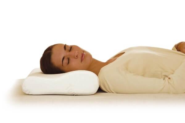 Профилактика головных болей после сна