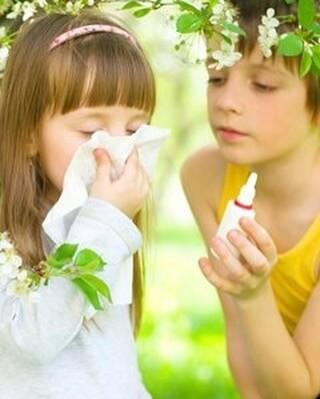 Причины головной боли при простуде