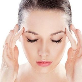 Как устранить головную боль