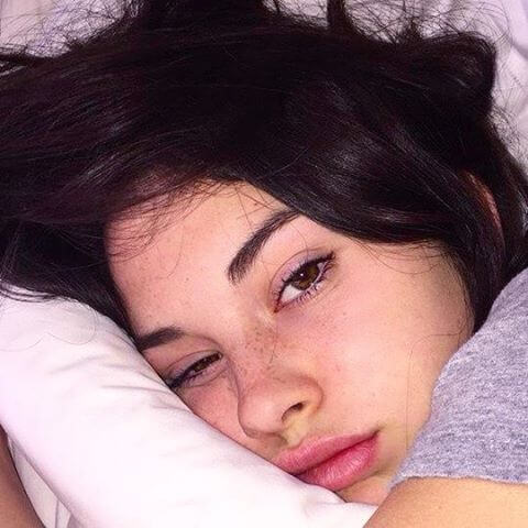 Недосып из-за ночной головной боли