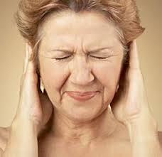 Головные боли у пожилых людей причины thumbnail
