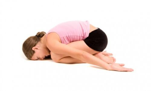Способы борьбы с головной болью во время менструаций