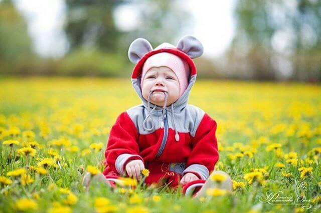 Частые причины головных болей у детей, профилактические меры
