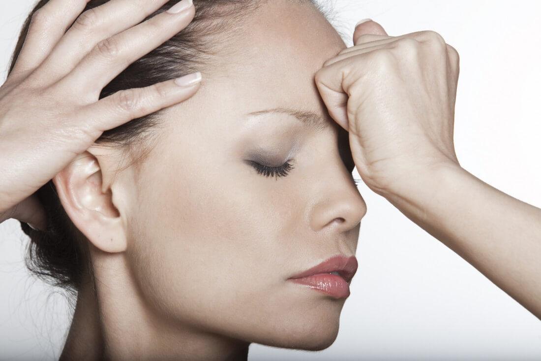 Ликвородинамическая головная боль — почему появляется и как лечить