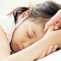Первая помощь при сотрясении мозга у ребенка