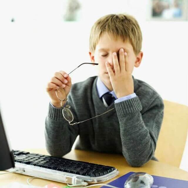 Изображение - Внутричерепное давление у ребенка vnutricherepnoe-davlenie-u-rebenka