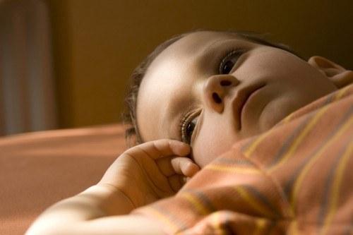 Народный лечение черепной давление у детей thumbnail