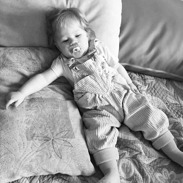 Головная боль у температура у детей