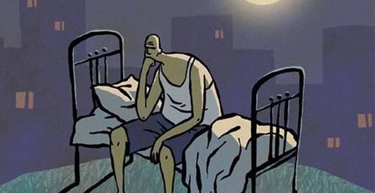 Как диагностируют мигрень
