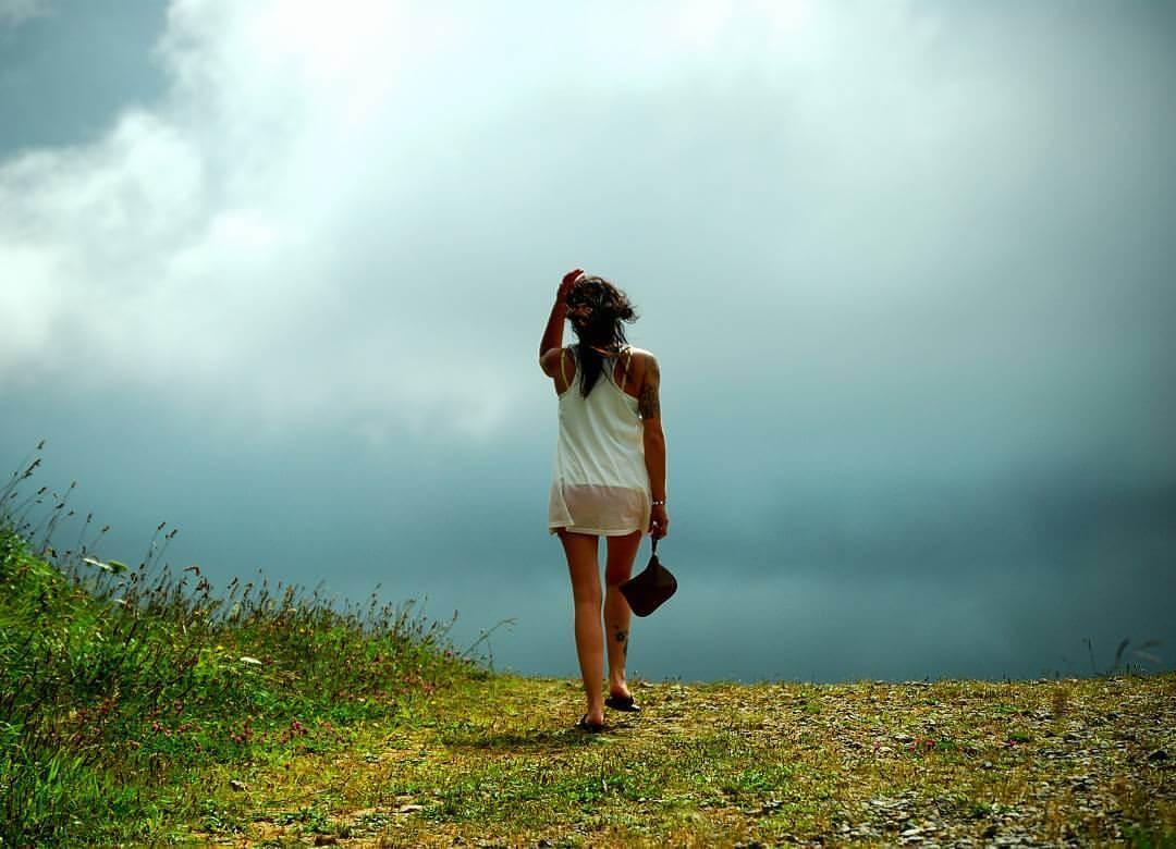 менструально ассоциированная мигрень