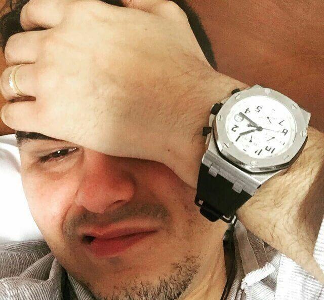Мигрень без ауры: особенности течения и способы избавления