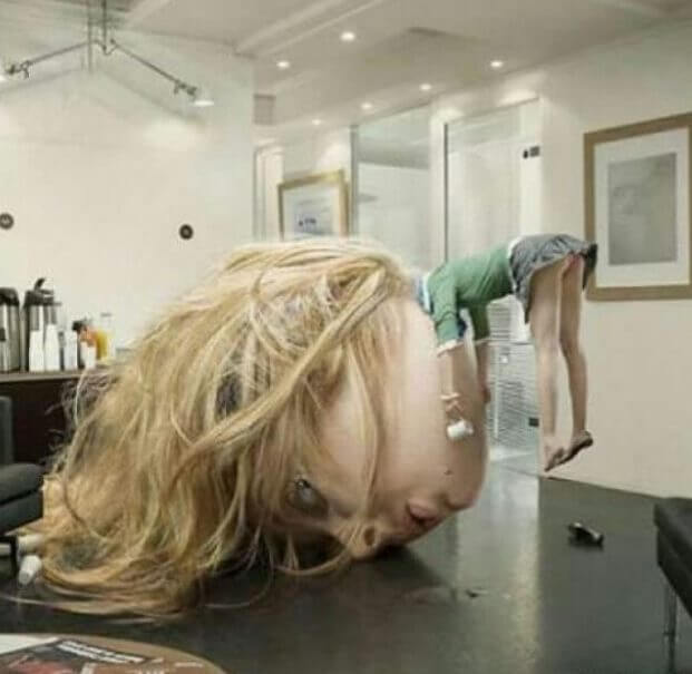 Как предотвратить приступ мигрени