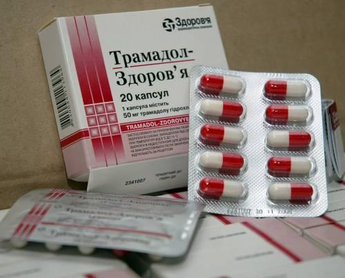 Лекарства от мигрени