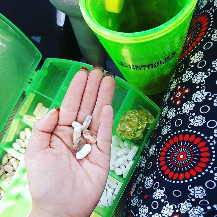 Таблетки для лечение спазмов сосудов головного мозга