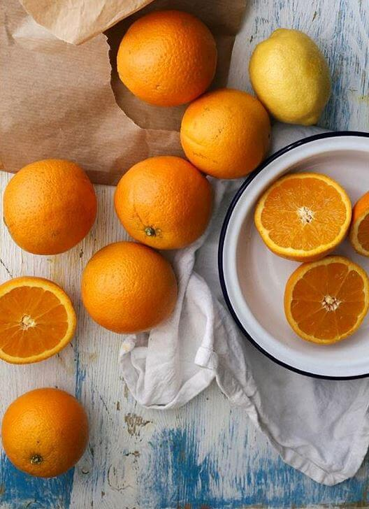 Какие продукты нельзя есть при мигрени