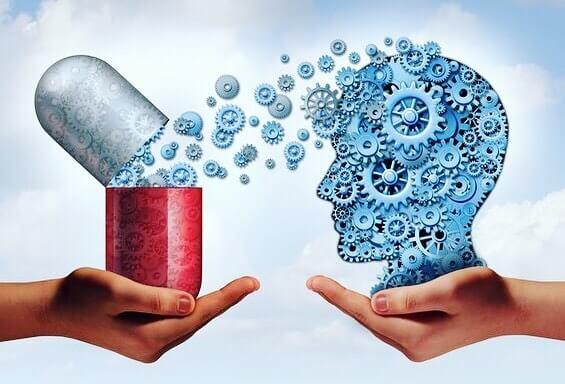Эффективные лекарства от шума в голове и ушах