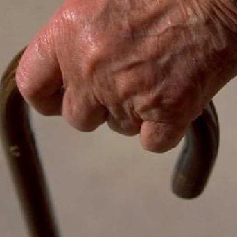 первая помощь при головокружениях у пожилых людей