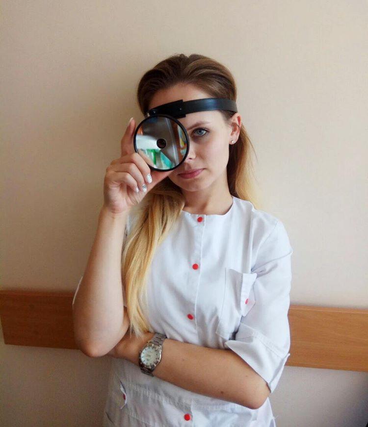 Лечение головокружения при вставании с кровати