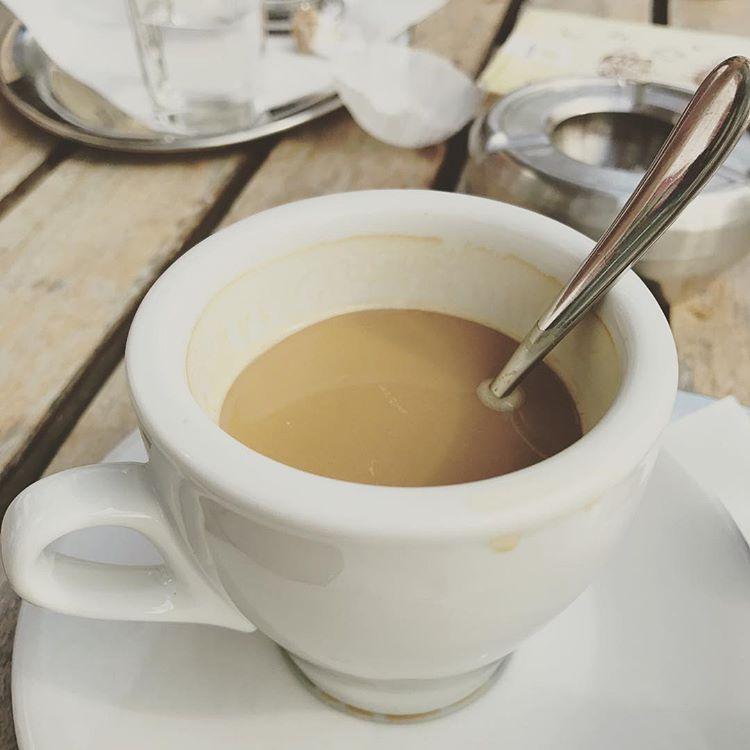 Кофе и давление: мифы и правда о влиянии напитка на организм человека