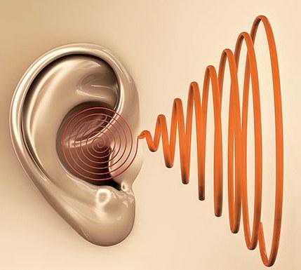 Лечение шума в ушах при остеохондрозе