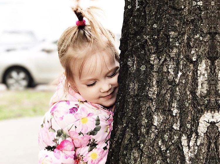 Мигрень у ребенка 5 лет