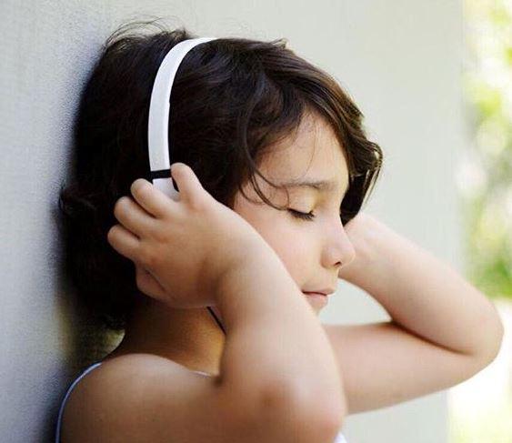 Лечение головной боли с помощью музыки и мантры