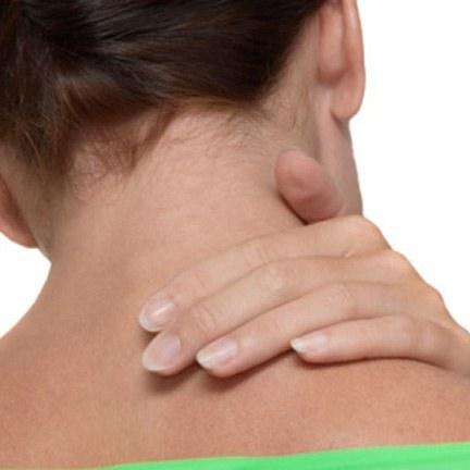 Причины головной боли сверху