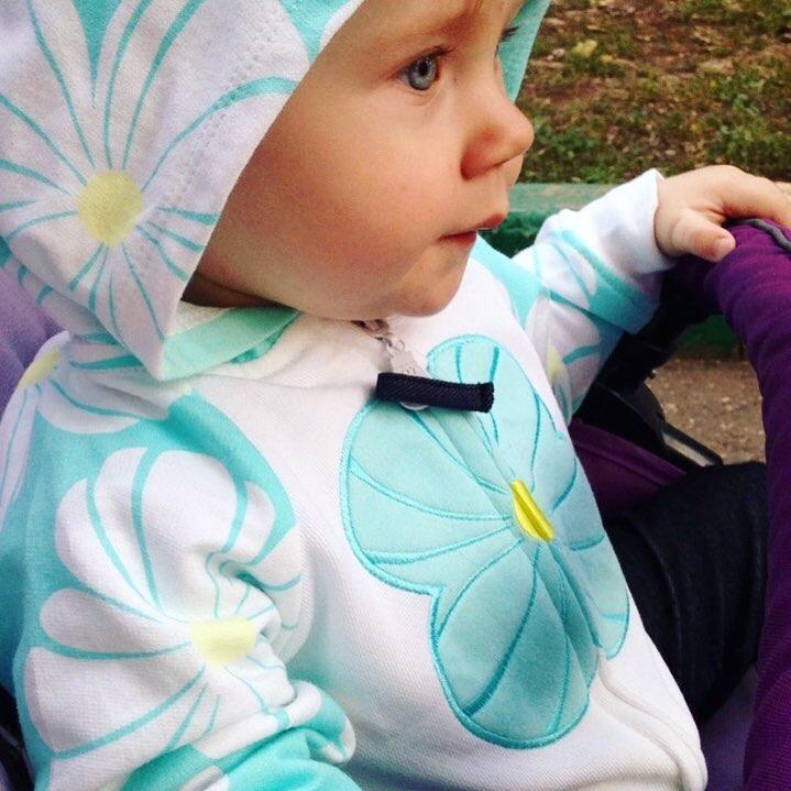 Головокружение и онемение конечностей у детей