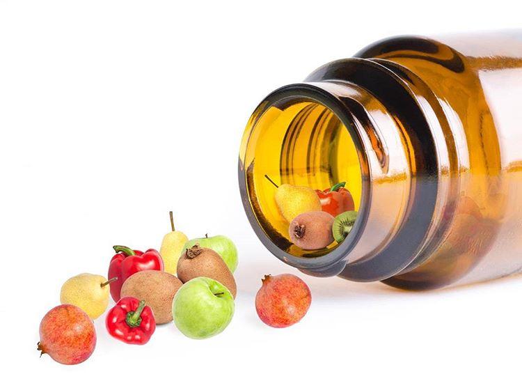 Лечение колющих головных болей