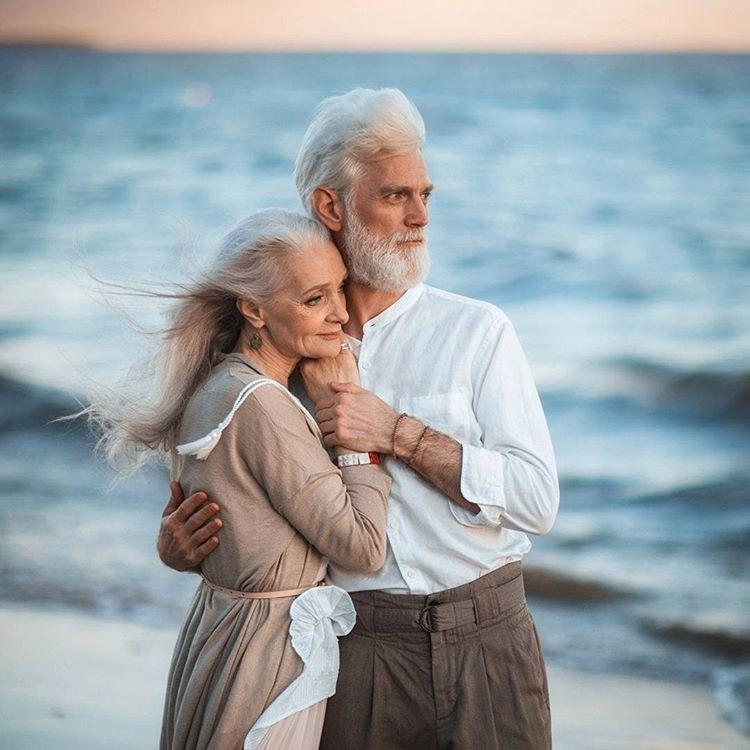 Лечение шума в голове у пожилого человека