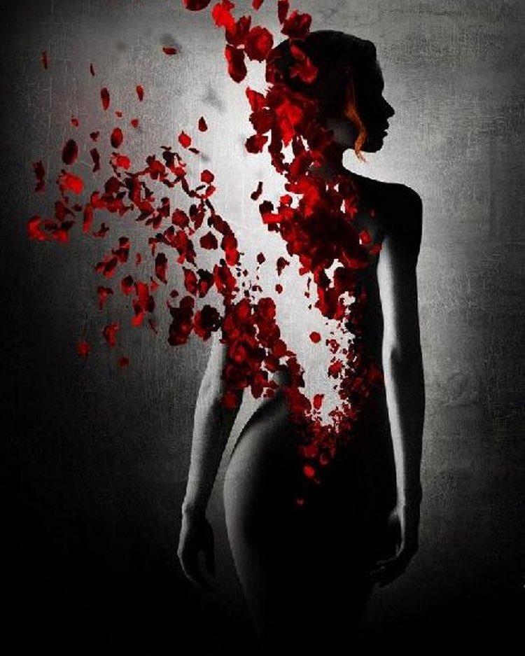 Причины психосоматической головной боли