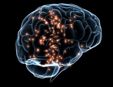Что надо знать для предотвращения инсульта