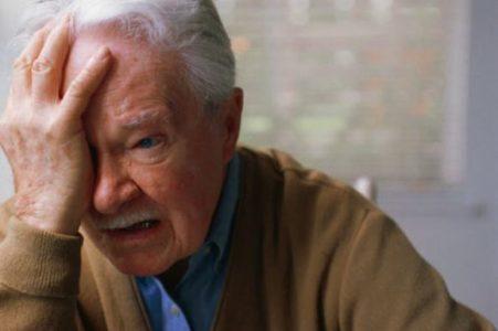 Продолжительность жизни после мозжечкового инсульта