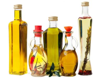 Какие эфирные масла применяются от головной боли