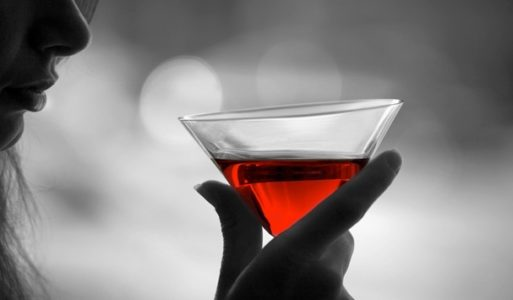Можно ли употреблять алкоголь после инсульта