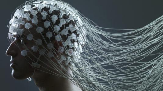 Диагностика головокружений и заложенности ушей