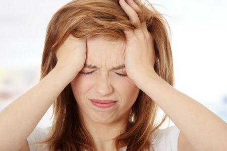 Гематома головного мозга — все о причинах появления и лечении