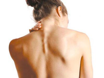 Как вылечить головокружение при шейном остеохондрозе?