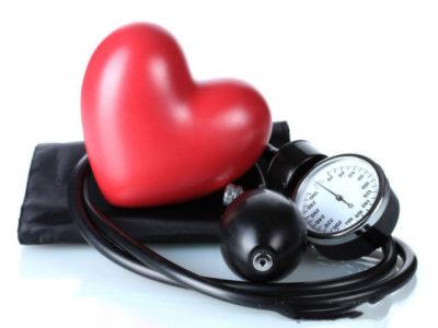 Каркаде при артериальном давлении
