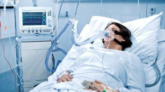 Консервативные меры терапии при геморрагическом инсульте