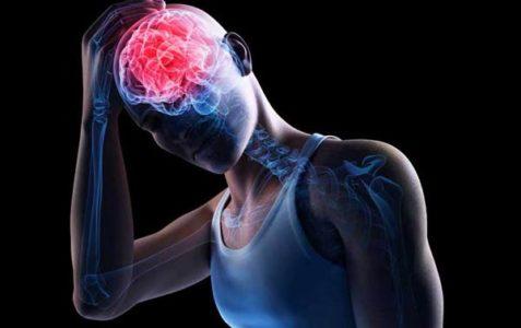 Все о лакунарном инсульте и его лечении