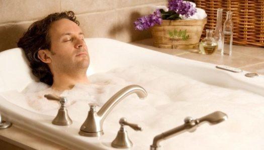 Лечение головной боли после пива