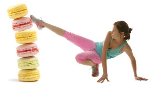Лечение и профилактика головокружения при сахарном диабете