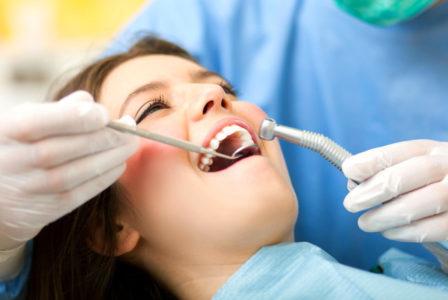 Как избавиться от головной боли от зуба