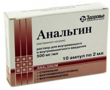 Лекарства от головокружения при шейном остеохондрозе