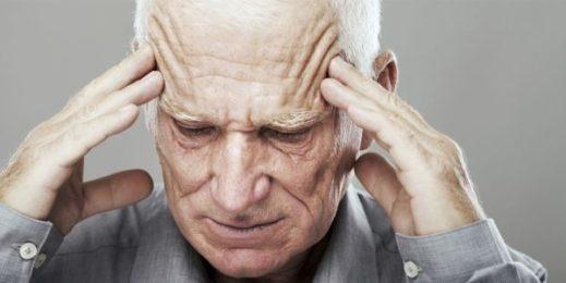 Микроинсульт у мужчин — причины и лечение