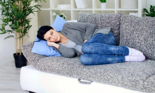 Менингит у взрослых — характеристика и лечение болезни