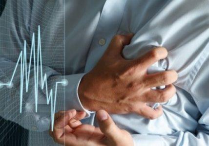 Причины лакунарного инсульта