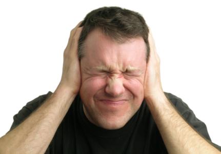 Признаки легкого сотрясения головного мозга